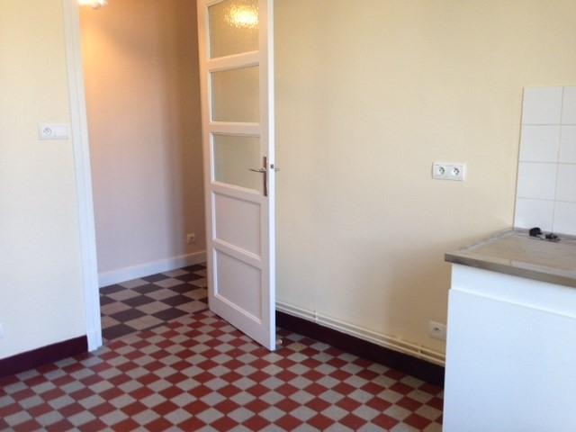 Location appartement Fontaine 495€ CC - Photo 4