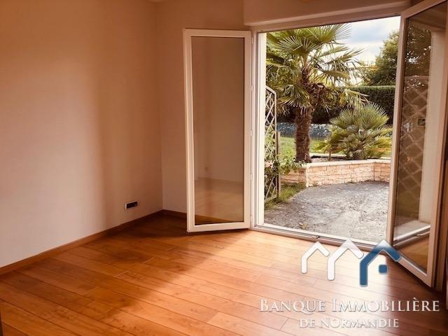 Sale house / villa Douvres la delivrande 414000€ - Picture 5