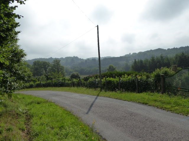 Vente terrain Bonnac la cote 18 000€ - Photo 7