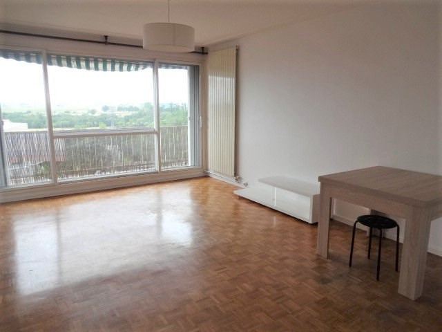 Sale apartment Toulouse 149 435€ - Picture 1