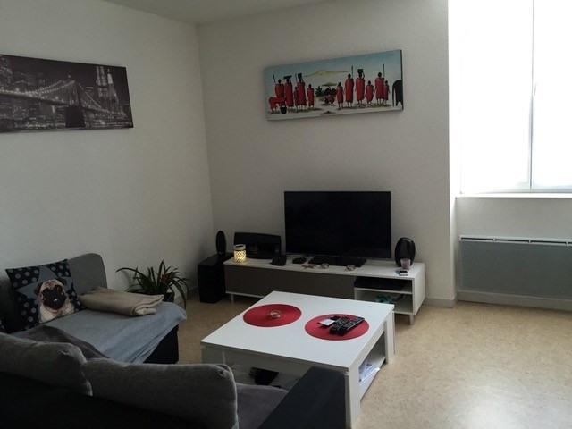 Produit d'investissement immeuble Limoges 900000€ - Photo 6