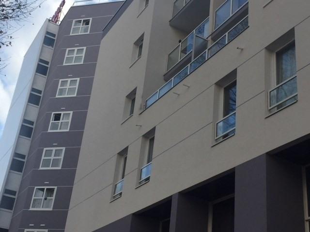 Locação apartamento Grenoble 599€ CC - Fotografia 2