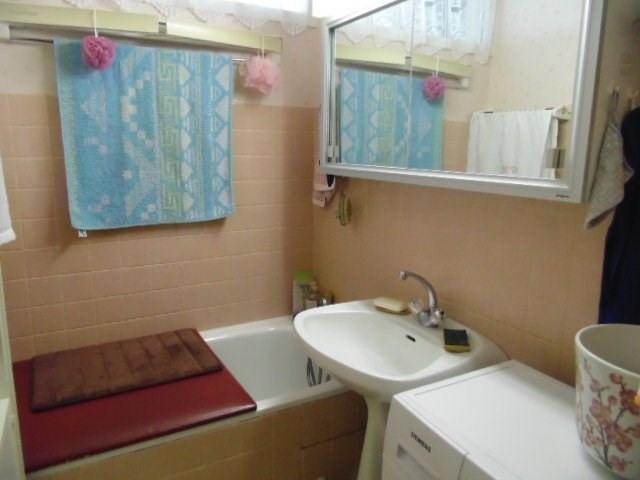 Vente appartement Échirolles 125000€ - Photo 6