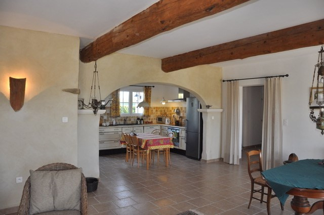 Vente maison / villa Montreal 285000€ - Photo 7