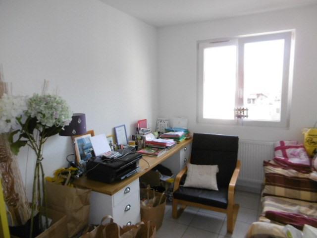 Rental apartment Burnhaupt le bas 690€ CC - Picture 6