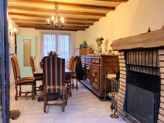 Vente maison / villa Montreuil 430 000€ - Photo 3