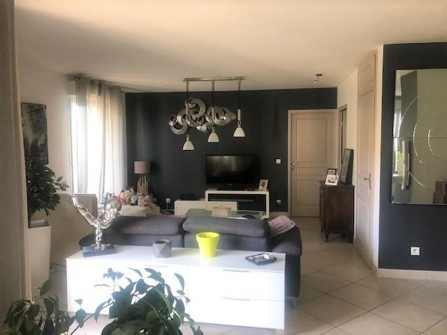 Vente appartement Bourgoin jallieu 203 000€ - Photo 4