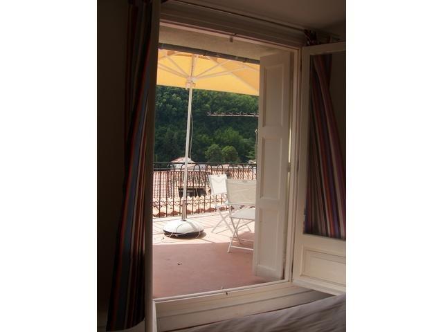 Location vacances appartement Prats de mollo la preste 900€ - Photo 3