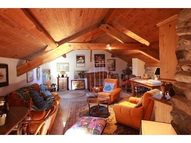 Vente maison / villa St hostien 179000€ - Photo 6