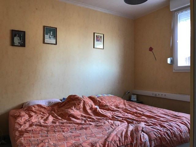 Sale loft/workshop/open plan Ittenheim 298000€ - Picture 18
