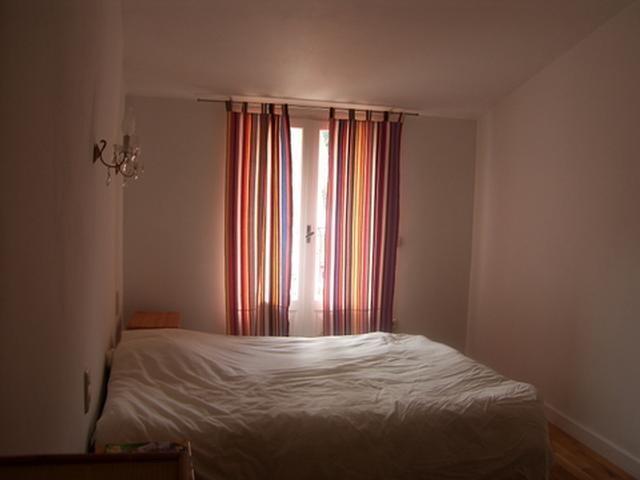Location vacances appartement Prats de mollo la preste 900€ - Photo 2