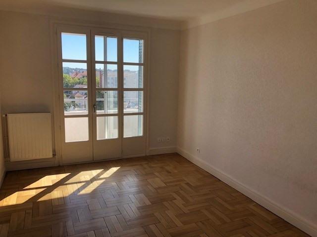 Vente appartement Lyon 3ème 255320€ - Photo 4