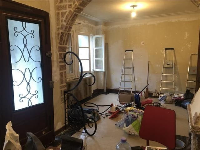 Vente maison / villa Poitiers 127500€ - Photo 2