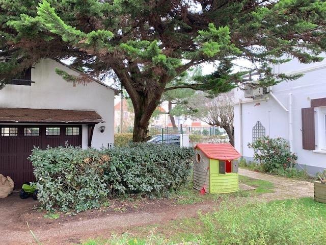 Sale house / villa La baule 442000€ - Picture 1