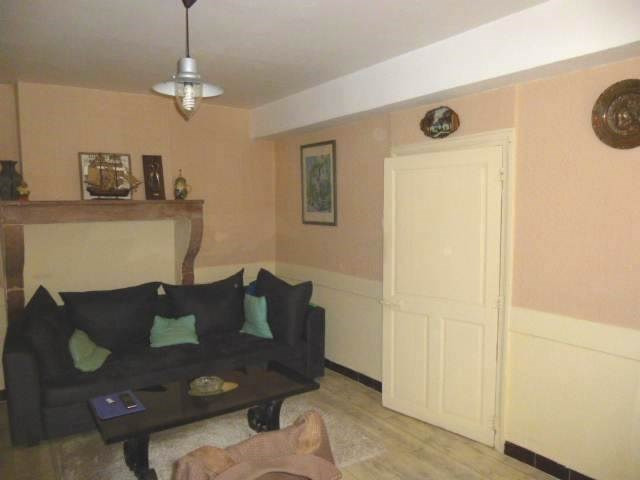 Investment property building Cuisery 233000€ - Picture 4