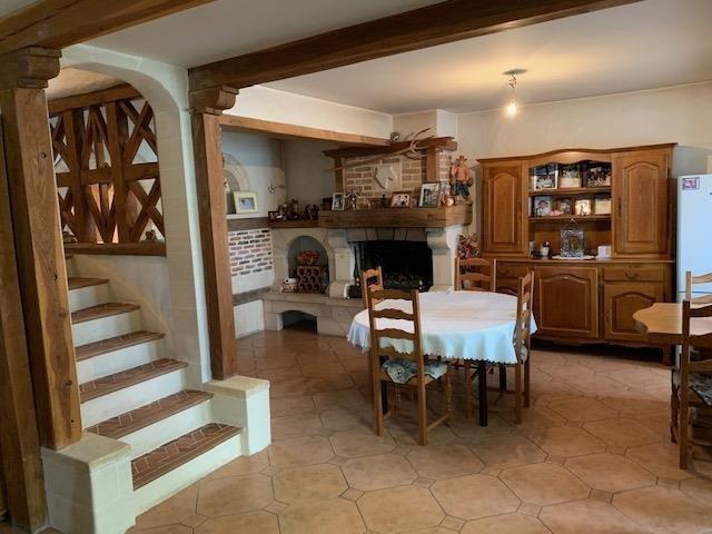 Sale house / villa Sartrouville 515000€ - Picture 2