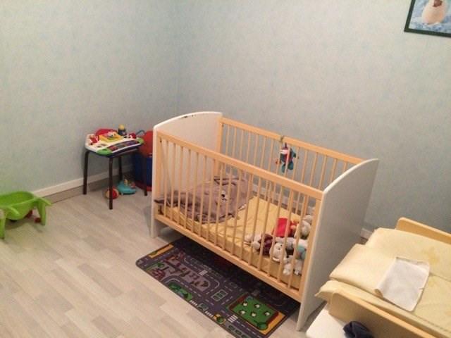 Venta  apartamento St lo 55000€ - Fotografía 3