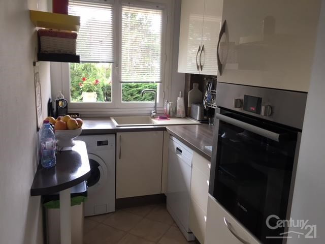 Sale apartment Deauville 328 000€ - Picture 6