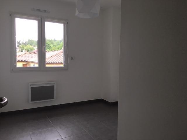 Sale house / villa Septeme 240000€ - Picture 9