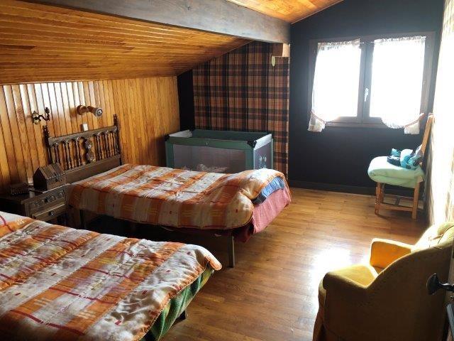Vente maison / villa Aurec-sur-loire 208000€ - Photo 10
