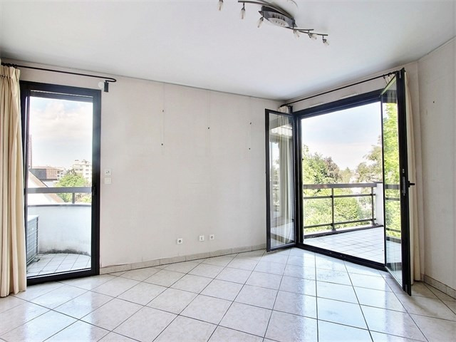Vente appartement Annecy 262 000€ - Photo 2