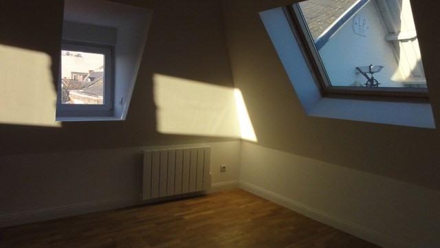 Rental apartment Saint quentin 480€ CC - Picture 16