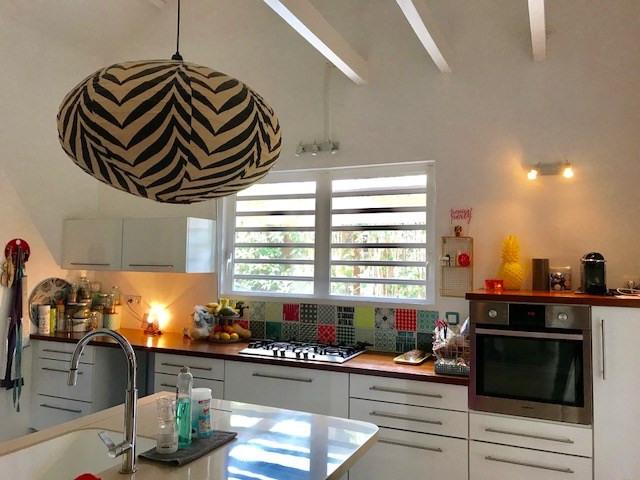 Vente de prestige maison / villa L'ermitage les bains 910000€ - Photo 6