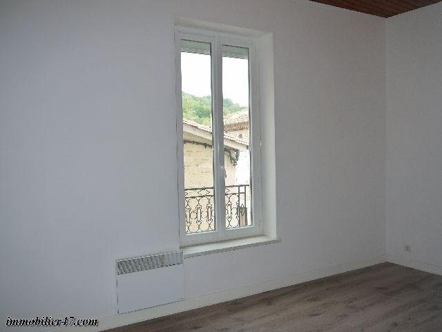 Vente immeuble Castelmoron sur lot 139000€ - Photo 4