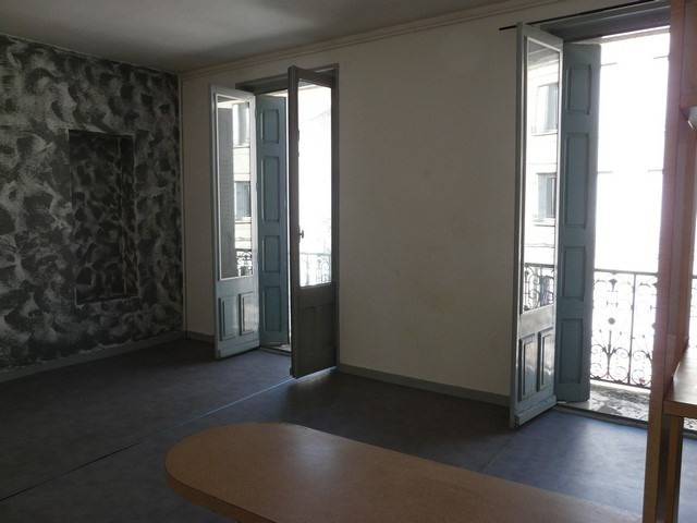Vente appartement Chambon-feugerolles (le) 34000€ - Photo 3
