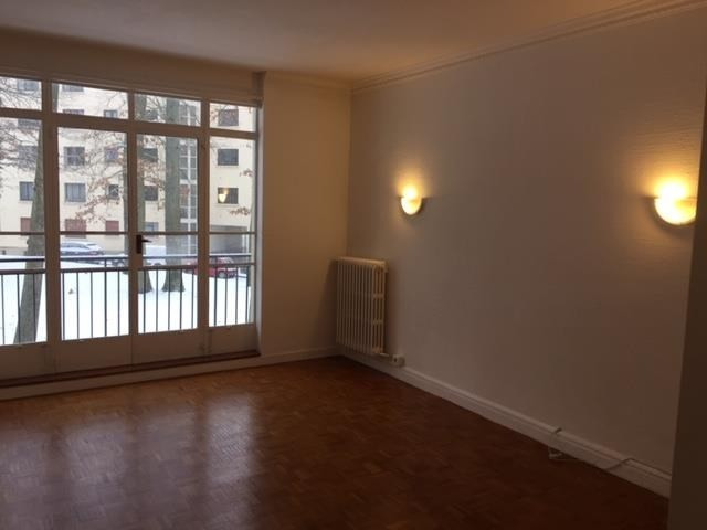 Sale apartment Versailles 500 000€ - Picture 2