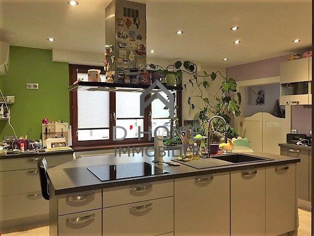 Vente maison / villa Gambsheim 380000€ - Photo 5