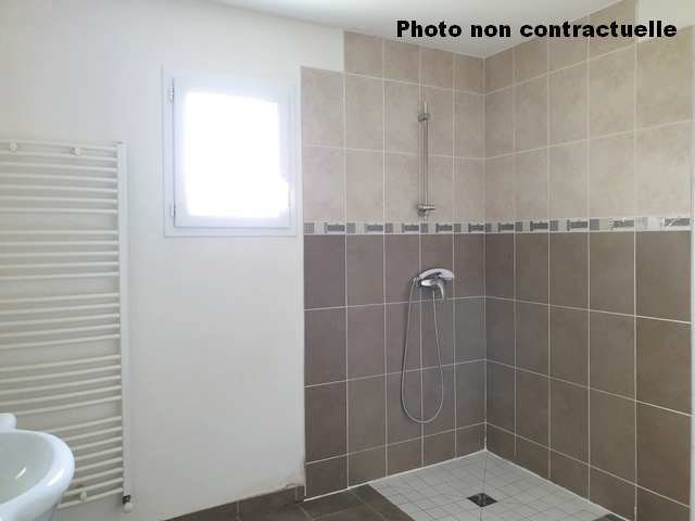 Vente maison / villa Cuisery - 4 minutes 162 000€ - Photo 6