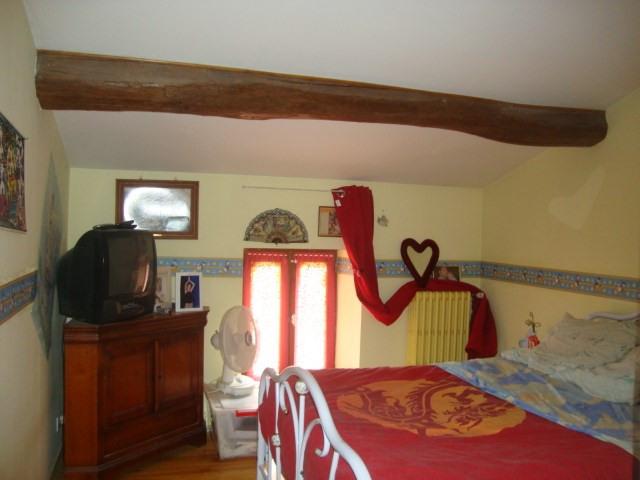 Sale house / villa Poursay-garnaud 75000€ - Picture 5