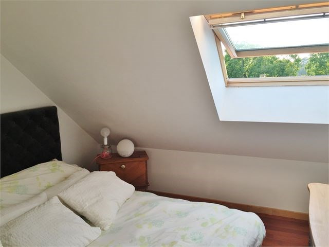 Location appartement Thorens glieres 638€ CC - Photo 2