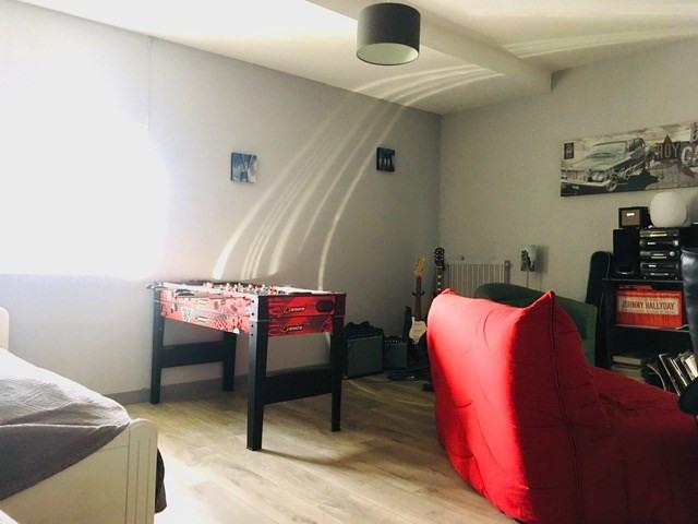 Sale house / villa St jean de liversay 349800€ - Picture 10