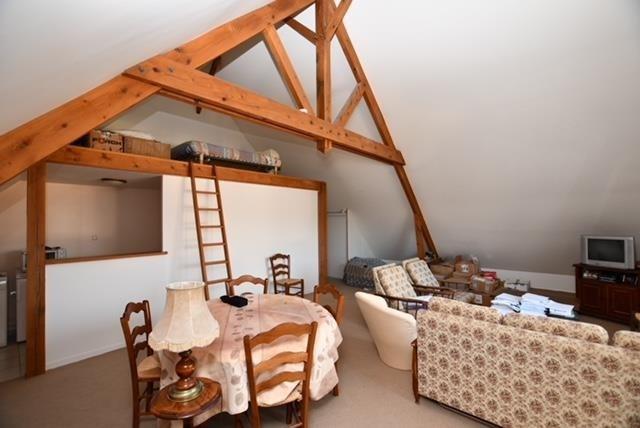Vente appartement Epernon 119000€ - Photo 6