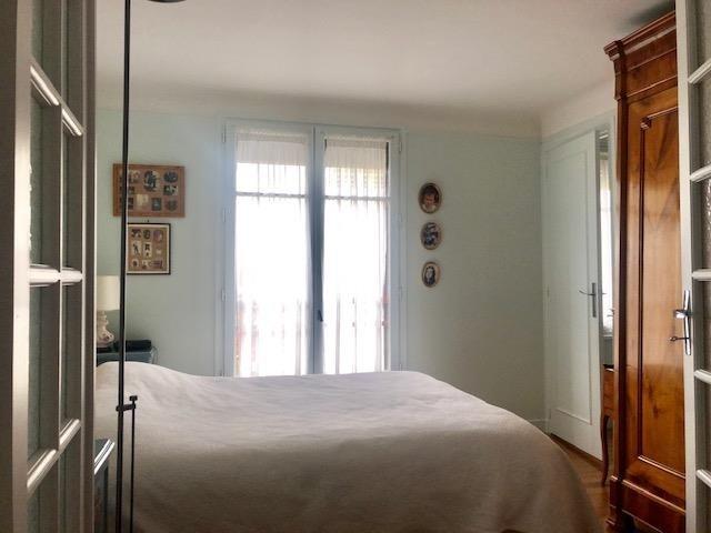 Vendita casa Marly le roi 505000€ - Fotografia 8