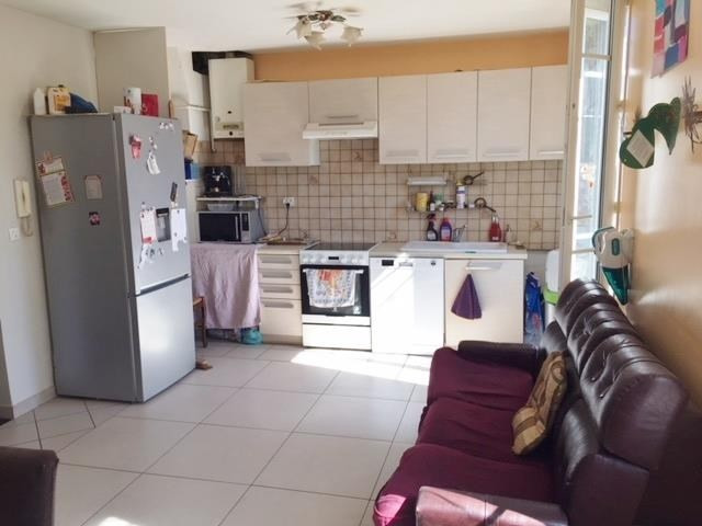 Vente appartement St maur des fosses 236 000€ - Photo 1