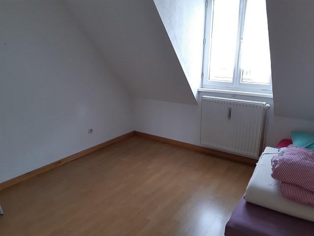 Rental apartment Strasbourg 762€ CC - Picture 7