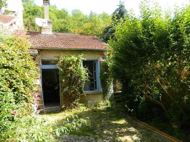 Vente maison / villa Epernon 378000€ - Photo 3