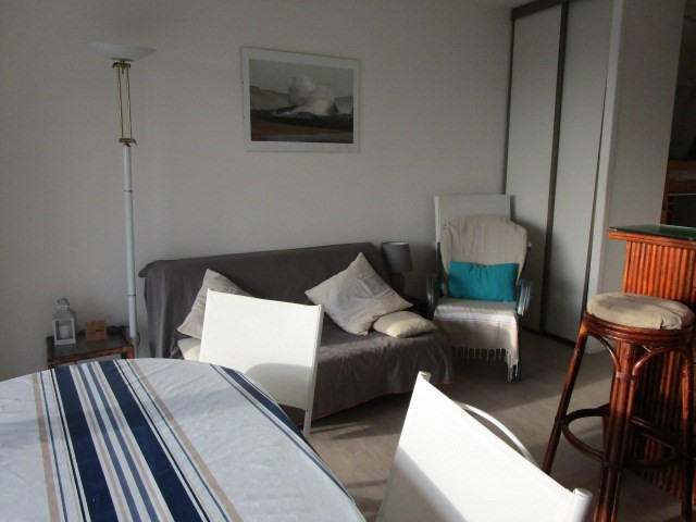Vacation rental apartment Capbreton 310€ - Picture 2