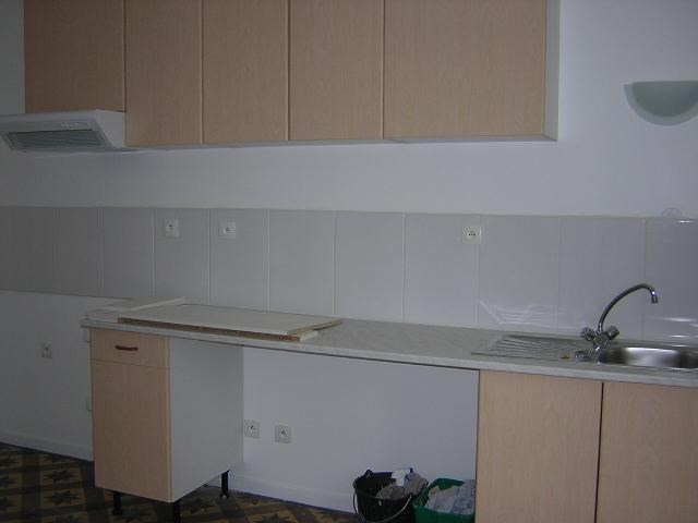 Location appartement Albi 419€ CC - Photo 5
