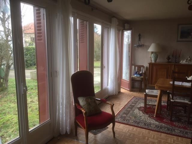 Vente maison / villa Montfort l amaury 290000€ - Photo 3