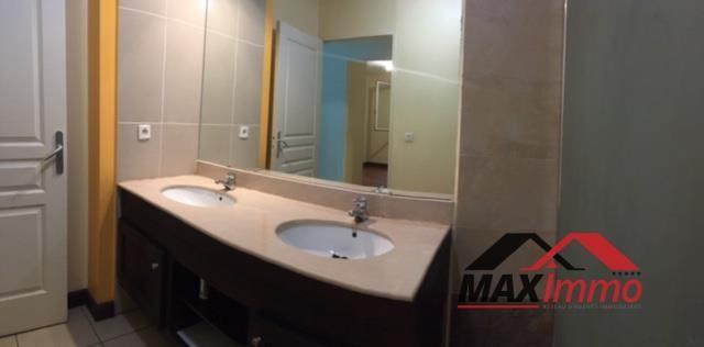 Vente appartement Sainte clotilde 169000€ - Photo 5