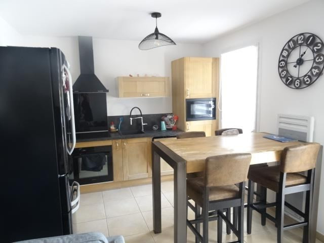 Sale apartment Chateauneuf le rouge 339900€ - Picture 3