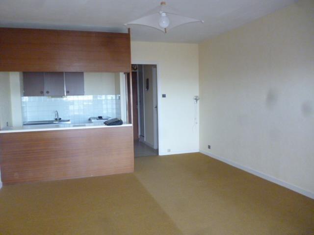 Vente appartement Saint michel chef chef 104990€ - Photo 3