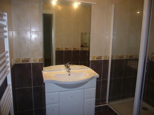 Venta  apartamento Hendaye 345000€ - Fotografía 10