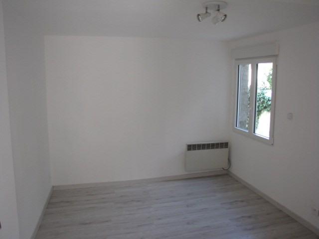 Location appartement Beauvais 510€ CC - Photo 3