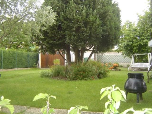Vente maison / villa Les pavillons sous bois 564000€ - Photo 4