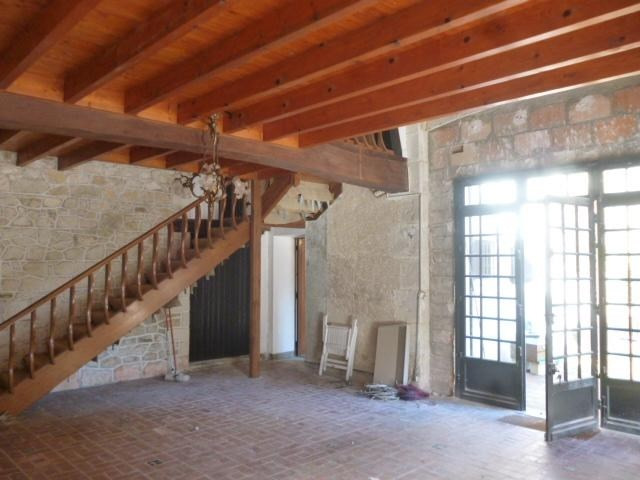 Sale house / villa Lavardin 149 990€ - Picture 6